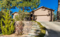 Photo of 1093 Pine Country Court, Prescott, AZ 86303 (MLS # 1007152)