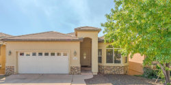 Photo of 1823 Ryan Court, Prescott, AZ 86301 (MLS # 1007158)