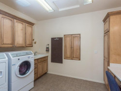 Tiny photo for 5540 W Deer Spring Place, Prescott, AZ 86305 (MLS # 1007259)