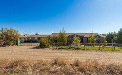 Photo of 3525 W Road 2 North, Chino Valley, AZ 86323 (MLS # 1007390)