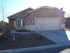 Photo of 6585 E Kilkenny Place, Prescott Valley, AZ 86314 (MLS # 1007534)