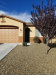 Photo of 6758 E Arden Court, 5, Prescott Valley, AZ 86314 (MLS # 1007608)