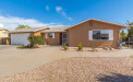 Photo of 3643 N Navajo Drive, Prescott Valley, AZ 86314 (MLS # 1007620)