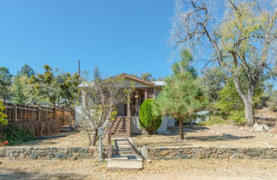 Photo of 118 Brush Street, Prescott, AZ 86305 (MLS # 1007794)