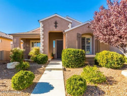 Photo of 1126 N Hobble Strap Street, Prescott Valley, AZ 86314 (MLS # 1007932)