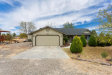 Photo of 3325 N Gopher Road, Chino Valley, AZ 86323 (MLS # 1007972)