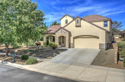Photo of 1860 Bluff Top Drive, Prescott Valley, AZ 86314 (MLS # 1007992)