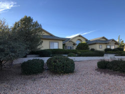 Photo of 1032 Sunflower Way, Prescott, AZ 86305 (MLS # 1007998)
