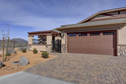 Photo of 520 Osprey Trail, Prescott, AZ 86301 (MLS # 1008005)