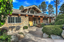 Photo of 572 Lodge Trail Circle, Prescott, AZ 86303 (MLS # 1008010)