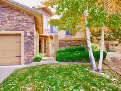 Photo of 1275 Crown Ridge Drive, Prescott, AZ 86301 (MLS # 1008014)