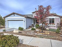 Photo of 6870 Goodnight Lane, Prescott Valley, AZ 86314 (MLS # 1008034)