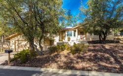 Photo of 1520 N Kaibab, Prescott, AZ 86303 (MLS # 1008038)