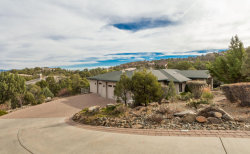 Photo of 2914 Shadowhawk Drive, Prescott, AZ 86303 (MLS # 1008249)