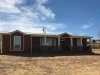 Photo of 2750 W Rock Post Road, Chino Valley, AZ 86323 (MLS # 1008290)