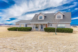 Photo of 7755 E Irwin Ranch Road, Prescott Valley, AZ 86305 (MLS # 1008315)