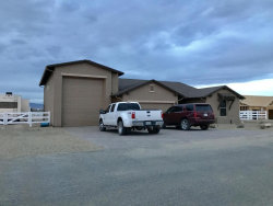 Photo of 301 Brent Drive, Chino Valley, AZ 86323 (MLS # 1008319)