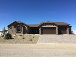 Photo of 1395 W Emily Drive, Chino Valley, AZ 86323 (MLS # 1008320)