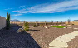 Tiny photo for 5234 Scenic Crest Way, Prescott, AZ 86301 (MLS # 1008342)