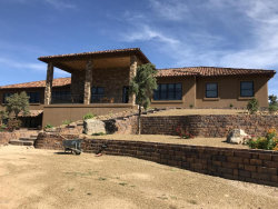 Photo of 3550 Chipmunk Road, Prescott, AZ 86305 (MLS # 1008344)