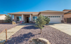 Photo of 7235 N Viewscape Drive, Prescott Valley, AZ 86315 (MLS # 1008346)