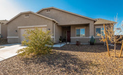 Photo of 4314 N Bainsbury Drive, Prescott Valley, AZ 86314 (MLS # 1008353)