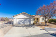 Photo of 8660 E Ringo Drive, Prescott Valley, AZ 86314 (MLS # 1008397)