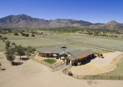 Photo of 9745 N Equine Road, Prescott, AZ 86305 (MLS # 1008418)