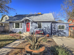 Photo of 126 N Willow Street, Prescott, AZ 86305 (MLS # 1008423)
