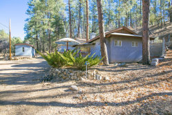 Photo of 1429 Walden Road, Prescott, AZ 86303 (MLS # 1008429)
