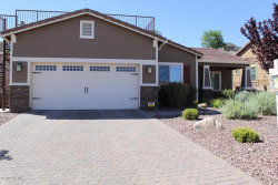 Photo of 1725 Trinity Rose Drive, Prescott, AZ 86301 (MLS # 1008430)