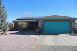 Photo of 3649 N Meadowlark Drive, Prescott Valley, AZ 86314 (MLS # 1008432)