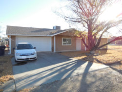 Photo of 3257 N Constance Drive, Prescott Valley, AZ 86314 (MLS # 1008445)