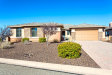 Photo of 1364 Divinity Drive, Prescott, AZ 86301 (MLS # 1008458)