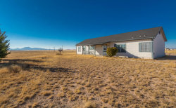 Photo of 7530 E Irwin Ranch Road, Prescott Valley, AZ 85315 (MLS # 1008467)