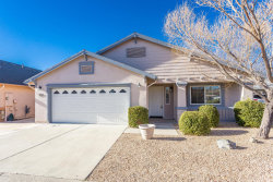 Photo of 1454 Kwana Court, Prescott, AZ 86301 (MLS # 1008496)