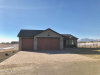 Photo of 1417 W Emily Drive, Chino Valley, AZ 86323 (MLS # 1008508)