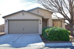 Photo of 1315 Bannon Place, Chino Valley, AZ 86323 (MLS # 1008609)