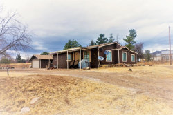 Photo of 9090 S Steven Trail, Kirkland, AZ 86332 (MLS # 1008861)