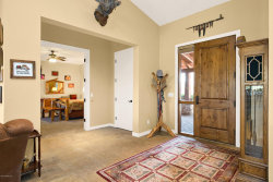 Tiny photo for 14425 N Soza Mesa Lane, Prescott, AZ 86305 (MLS # 1008878)