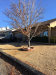 Photo of 4261 N Agua Fria Drive, Prescott Valley, AZ 86314 (MLS # 1008931)