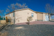 Photo of 1326 Meadow Lane, Chino Valley, AZ 86323 (MLS # 1009026)