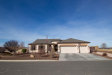 Photo of 1558 E Yorkshire Avenue, Chino Valley, AZ 86323 (MLS # 1009057)