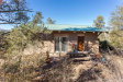 Photo of 1802 Bridge Park Place, Prescott, AZ 86305 (MLS # 1009112)