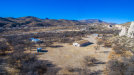 Photo of 13000 W Tufa Springs Lane, Skull Valley, AZ 86338 (MLS # 1009354)