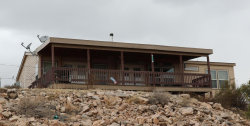Photo of 4070 N Rocky Top, Chino Valley, AZ 86323 (MLS # 1009363)