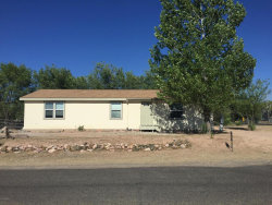 Photo of 25 Ho Ho Kam Drive, Chino Valley, AZ 86323 (MLS # 1009446)