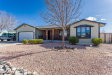Photo of 7615 E Las Palmas Drive, Prescott Valley, AZ 86314 (MLS # 1009495)