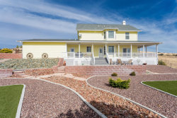 Tiny photo for 3725 W Friendly Meadow Road, Prescott, AZ 86305 (MLS # 1009594)