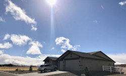 Photo of 152 S Brenna Drive, Chino Valley, AZ 86323 (MLS # 1009602)